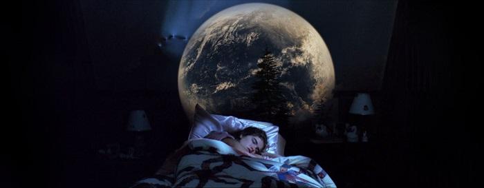 сон и сновидение